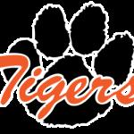 Lewis & Clark Tigers