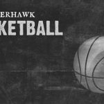 2020 Lakota East Boys Basketball Summer Camps Announced