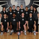 Boy's Volleyball Improves their record to 7-2