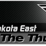 Keep up with your Thunderhawks with the THUNDER Newsletter! Or Follow Us on FACEBOOK & TWITTER