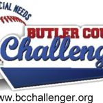Support Lakota Special Needs Students and Butler County Challenger League