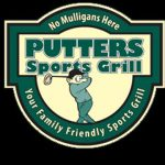 Callie Gnam and Stephan Koclejda Named PUTTER'S Athletes of the Week – 2/26/15