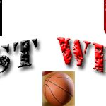 East vs. West Boys Basketball Games Rescheduled