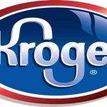 Sign Up for the Kroger Community Rewards!!!