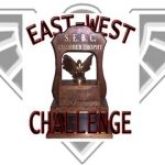 EAST RETAINS CHALLENGE TROPHY!