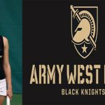 ALUMNI: Carolyn Pitman Featured on West Point Feature Friday