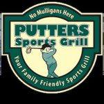 Tyler Glenn and Katie McKearin Named PUTTER'S Athletes of the Week