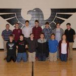 Chess Team Season Comes to a Close