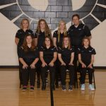 Girls Bowlers Reach All-time Win Mark