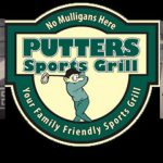 Josh Knull and Maria Ballard Named PUTTER'S Athletes of the Week