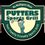 Jon Spaulding and Ryan Middendorf Named PUTTER'S Athletes of the Week
