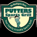 Kiley Lovejoy and John McAlister Named PUTTER'S Athletes of the Week