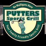 Casey Farmer and Tristan Philpot Named PUTTER'S Athletes of the Week