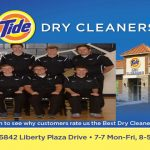 Tide Dry Cleaners Team of the Week – Boys Bowling