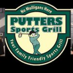 Ali Gehr and Daniel LaFlesche Named PUTTER'S Athletes of the Week
