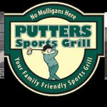 Evan Kuhlman and Andrew Hoke Named PUTTER'S Athletes of the Week