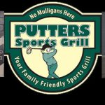 John Sherman and Tyler Chalk Named PUTTER'S Athletes of the Week