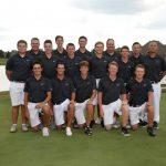 Boys Golf Wins Kettering Invite!