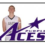 Boys Basketball Announces College Commitment