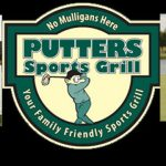 Kyle Schmidt and Grace Honigford Named PUTTER'S Athletes of the Week