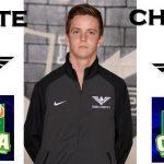 Dustin Horter Named to Team USA!