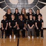 Girls Bowling Falls to Middletown