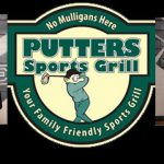 Emily Moore and Holly Thompson Named PUTTER'S Athletes of the Week