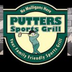 Jack Hayes and Hayley Roach Named PUTTER'S Athletes of the Week