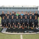 2017 Boys Soccer Teams