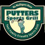 Liz Springer and Brock Aten Named PUTTER'S Athletes of the Week