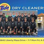 Tide Team of the Week – Boys Soccer