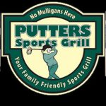 Holly Thompson and Logan Stumpf Named Putters Athletes of the Week