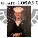Alumni Update – Logan Combs