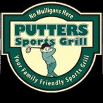 Josh Knull and Anna Schambow Named Putters Athletes of the Week