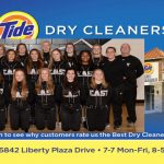Tide Team of the Week – Softball Team