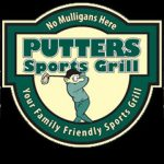 Dustin Horter and Danni Stoughton Named Putters Athletes of the Week