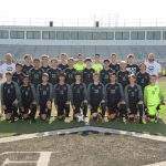 Boys Soccer Falls to Turpin