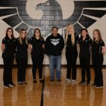 Girls Bowling Defeats Colerain