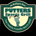 Grant Spicer and Nate Johnson Named Putters Athletes of the Week
