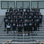 2019 Football Teams