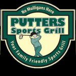 Ellie Yeazell and Ty Sylla Named Putters Athletes of the Week
