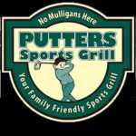 Magnus Miller and Nate Johnson Named Putters Athletes of the Week