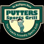 Madison French and Kaden Fhurmann Named Putters Athletes of the Week