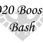 20TH ANNUAL LAKOTA EAST ATHLETICS BOOSTER BASH – 4/4/2020