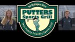 Dani Thorner and Flynn Prather Named Putters Athletes of the Week