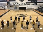 Lakota East Athletes Announce College Commitments