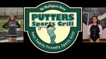 Lianna Marzouk and Joy Bowling Named Putters Athletes of the Week