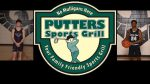 Max Boaz and Kobe Peck Named Putters Athletes of the Week