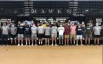 Lakota East Honors College Athletic Commitments