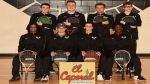 EL CAPORAL Team of the Week – Boys Tennis